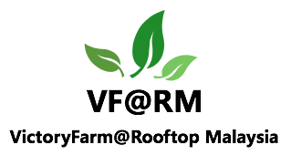 VictoryFarm@Rooftop Malaysia